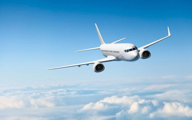 Vietravel Airlines sẽ chính thức khai thác chuyến bay thương mại đầu tiên vào ngày 18/12