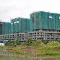 <p> Mức giá trung bình là khoảng 7.000 USD/m2, tương ứng khoảng 168 triệu đồng/m2. Sơn Kim Land là đơn vị phát triển dự án.</p>