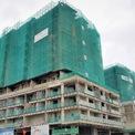 <p> 2 phân khu khác trong dự án đã được ra mắt là The Galleria Residence (Giai đoạn 1) dự kiến bàn iao năm 2021 và The Crest Residence (Giai đoạn 2) dự kiến bàn giao năm 2022.</p>