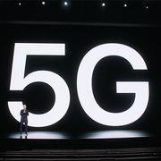 5G giúp tăng doanh số iPhone 12 ở Trung Quốc