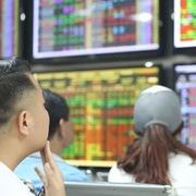 Cổ phiếu lớn phân hóa mạnh, thị trường giằng co