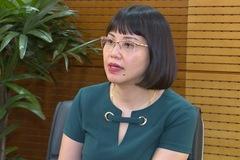 Phó Tổng giám đốc LienVietPostBank: LPB dự kiến chào sàn HoSE đầu tháng 11