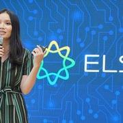 Chuyện khởi nghiệp của nữ sáng lập người Việt được Google 'chống lưng'