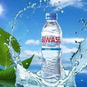 Thành viên HĐQT Biwase tiếp tục muốn mua 1 triệu cổ phiếu BWE