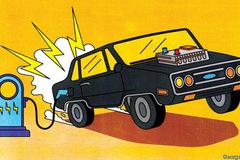 Viên pin chạy được 1 triệu km có ý nghĩa như thế nào với thị trường xe điện?
