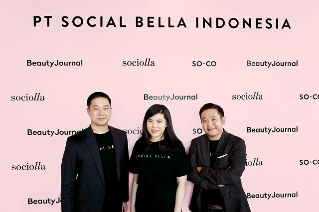 co-founders-of-social-bella-1965-1602903