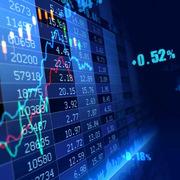 Nhận định thị trường ngày 19/10: 'Giằng co tại ngưỡng 940 điểm'