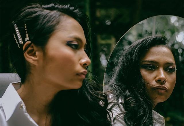 Áp lực từ gia đình và những người xung quanh trở thành tác nhân khiến người trẻ châu Á mất niềm tin vào khả năng của mình. Ảnh: Getty Images.