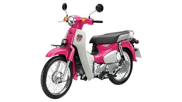 2020-honda-super-cub-thailand-2.jpg