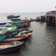 Dự kiến có cáp treo nối Cô Tô lớn với đảo Thanh Lân tại Quảng Ninh