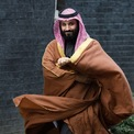 <p> Hồi tháng 6, Hoàng tử Turki bin Nasser Al Saud rao bán tổ hợp 2 căn biệt thự ở khu dân cư giàu có Beverly Park tại thành phố Los Angeles (California, Mỹ) với giá xấp xỉ 40 triệu USD. Tổ hợp gồm 2 căn biệt thự có tổng diện tích lên đến gần 3.995 m2 với 22 phòng ngủ và 39 phòng tắm. Hoàng gia Saudi Arabia sở hữu bất động sản này từ đầu những năm 1990. Ảnh: <em>Redfin.</em></p>