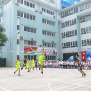 Hà Nội: Điều chỉnh cục bộ quy hoạch để xây dựng trường liên cấp tại quận Nam Từ Liêm