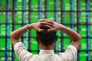 Lực đẩy cổ phiếu ngân hàng