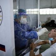 Hơn 39,9 triệu người nhiễm nCoV toàn cầu