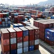 Trung Quốc thông qua luật hạn chế xuất khẩu