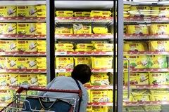 Alibaba sắp thâu tóm chuỗi đại siêu thị hàng đầu Trung Quốc