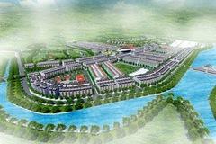 Bắc Kạn tiếp tục tìm nhà đầu tư cho dự án khu đô thị 1.600 tỷ đồng