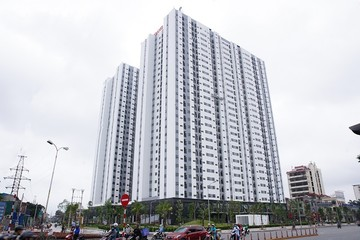 Tài chính Hoàng Huy vượt kế hoạch lợi nhuận năm sau 6 tháng, đạt 808 tỷ đồng