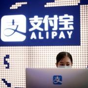 Bloomberg: Ant Group được duyệt kế hoạch IPO