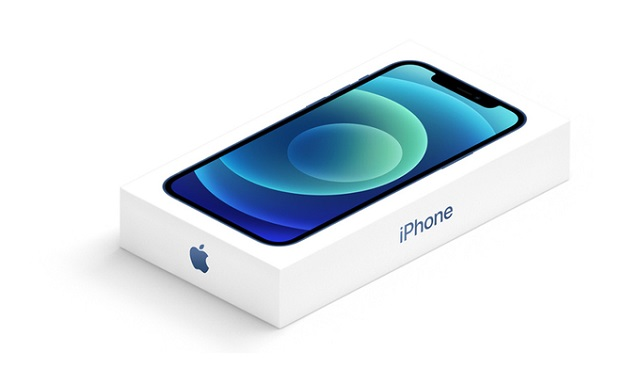 iphone-3-6739-1603080095.jpg