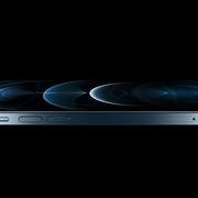 5 điểm thất vọng của iPhone 12