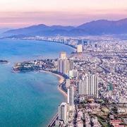 Bất động sản Nha Trang giảm giá mạnh, Đà Nẵng khan hiếm nguồn cung