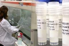 Nhật Bản: Một số tổ chức nghiên cứu vaccine phòng Covid-19 bị tấn công mạng
