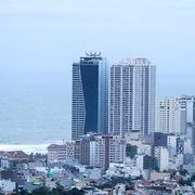 Đà Nẵng lùi thời hạn cưỡng chế dự án Mường Thanh một năm do dịch Covid-19