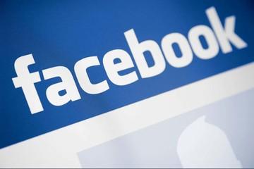 Facebook công bố phần mềm dịch thuật dựa trên học máy