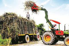 TTC Sugar dự kiến phát hành 30,4 triệu cổ phiếu ESOP, giá 10.000 đồng/cp