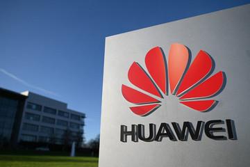 Thụy Điển cấm Huawei và ZTE khỏi mạng 5G