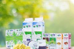 Mộc Châu Milk báo lãi quý III tăng 113% nhờ cải thiện biên lợi nhuận gộp