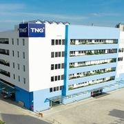 TNG báo lãi quý III giảm 20% do khách hàng yêu cầu giảm giá bán