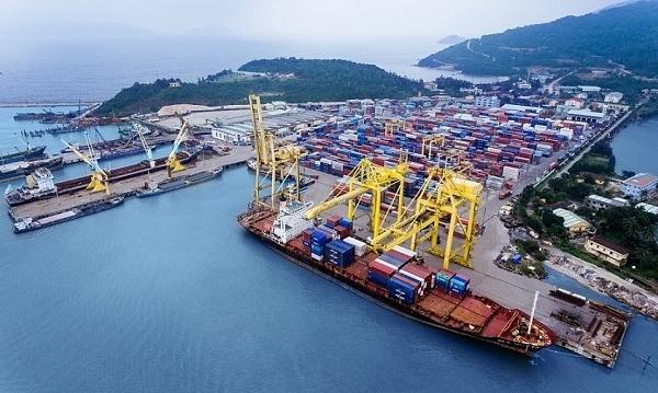 Kim ngạch xuất khẩu có thể tăng trưởng 3 - 4% năm nay