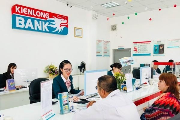 Chưa bán cổ phiếu STB, Kienlongbank chỉ đạt 15% kế hoạch lãi năm sau 9 tháng