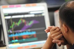 Chuyên gia: VN-Index hướng về mốc 1.000 điểm vào cuối năm nay