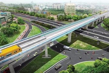 Đề xuất thành lập Hội đồng thẩm định Nhà nước về dự án metro số 5 Hà Nội