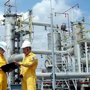 PV Gas lãi giảm 30% trong quý III, đẩy nhanh đầu tư các dự án dở dang