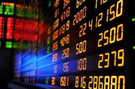 Nâng hạng thị trường chứng khoán phụ thuộc vào 2 ẩn số