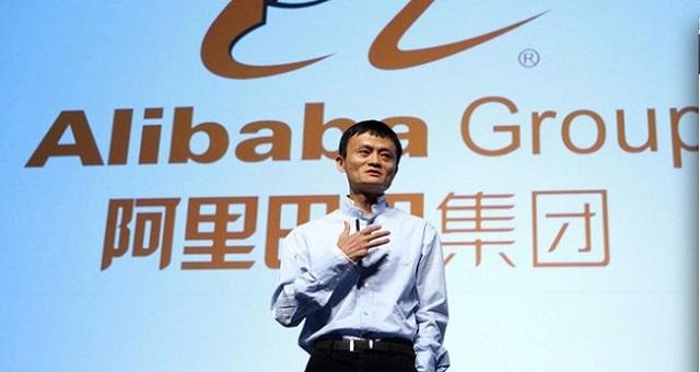 Các 'siêu tỷ phú' Trung Quốc sở hữu 4.000 tỷ USD