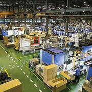 Nhựa Hà Nội sẽ chào bán 2 triệu cổ phiếu cho cổ đông giá 45.000 đồng/cp