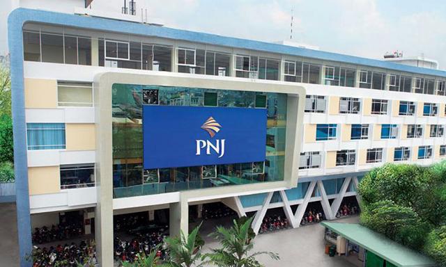 Dịch bệnh được kiểm soát, lợi nhuận quý III của PNJ tăng trở lại