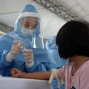 Ngày 21/10: Thêm 3 ca nhiễm Covid-19, được cách ly ngay sau nhập cảnh