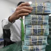 Bội chi ngân sách và tỷ lệ nợ xấu có thể không giảm được như mục tiêu đề ra