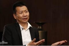 Ông chủ 'H&M của Trung Quốc': Từ 2 lần phá sản trước tuổi 18 đến tỷ phú sở hữu 1,4 tỷ USD