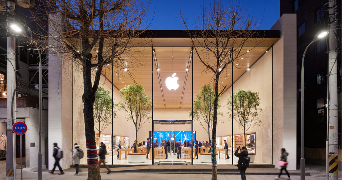 10 thương hiệu giá trị nhất thế giới năm 2020: Dẫn đầu là 5 hãng công nghệ