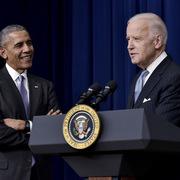 Obama khuyến cáo thận trọng với các kết quả thăm dò dư luận