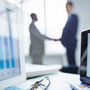 Khối ngoại bán ròng 605 tỷ đồng trong phiên 22/10, 'xả' MSN và VNM