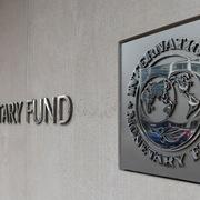 IMF hạ dự báo tăng trưởng kinh tế châu Á năm 2020 vì Covid-19