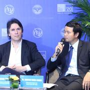 Thời điểm 'vàng' để đầu tư vào thị trường CNTT tại Việt Nam